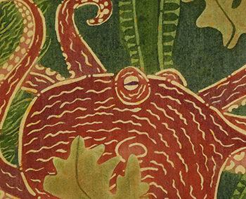 Octopus's Garden